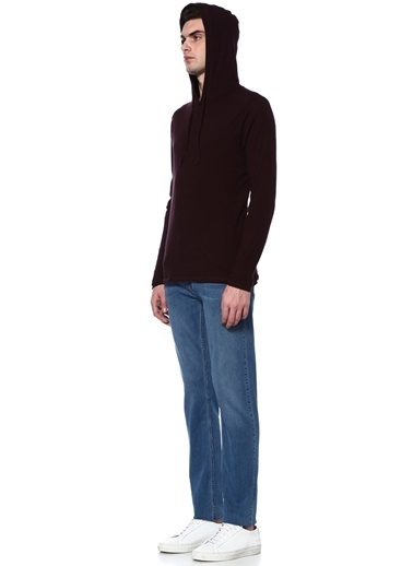 Sweatshirt-Vince